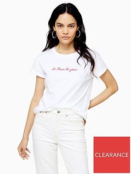 topshop-true-to-you-t-shirt-white
