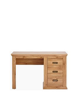 clifton-3-drawer-desk