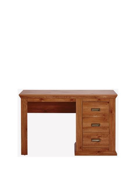clifton-3-drawer-desk