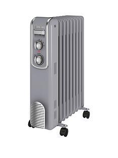 swan-sh60010cn-200w-oil-filled-radiator