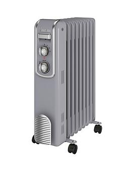 swan-sh60010grn-200w-oil-filled-radiatornbsp