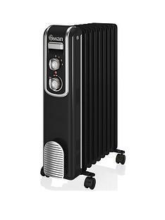 swan-sh60010bn-2000w-oil-filled-radiator