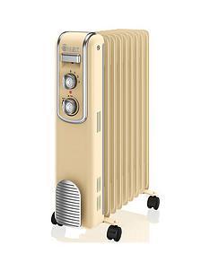 swan-sh60010cn-2000w-oil-filled-radiator