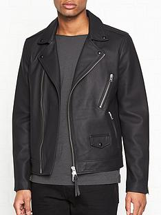 allsaints-bloc-matte-leather-biker-jacket-blacknbsp