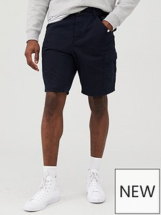 very-man-cargo-shorts-navy