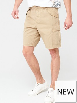 very-man-cargo-shorts-stone