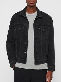 allsaints-branscombe-back-print-denim-jacket-black