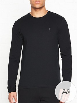 allsaints-brace-long-sleeve-tonic-t-shirt-black
