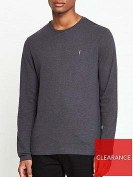 allsaints-brace-long-sleeve-tonic-t-shirt-charcoalnbsp
