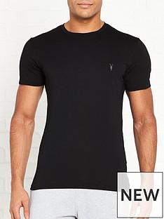 allsaints-tonic-short-sleeve-crew-neck-t-shirt-3-pack-gift-box-blackgreywhite