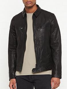 allsaints-lark-leather-jacket-blacknbsp