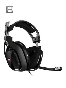 astro-a40-tr-headset-gen4-for-xbox-one-amp-xbox-series-xs