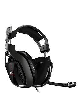 astro-a40-tr-headset-gen4-xb1