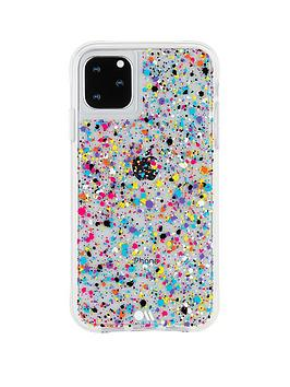 case-mate-spray-paint-protective-case-for-iphone-11-pro-max