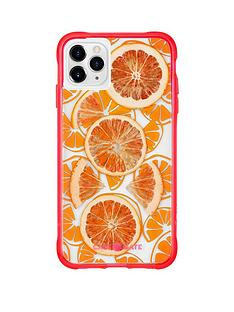 case-mate-tough-juice-fresh-citrus-protective-case-for-iphone-11-pro-max