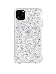 case-mate-twinkle-stardust-protective-case-for-iphone-11-pro-max
