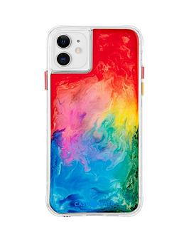 case-mate-watercolor-protective-case-for-iphone-11