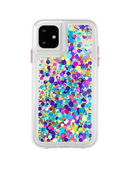 case-mate-waterfall-confetti-protective-case-for-iphone-11