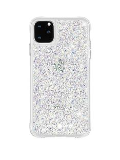 case-mate-twinkle-stardust-protective-case-for-iphone-11-pro