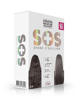 easilocks-sos-keratin-rescue-treatment