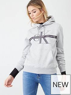 calvin-klein-jeans-taping-through-monogram-hoodie-grey