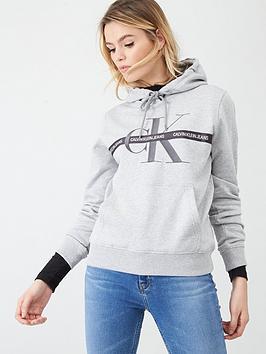 calvin-klein-jeans-taping-through-monogram-hoodie-grey