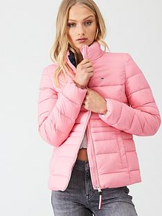 tommy-jeans-modern-down-coat-pink
