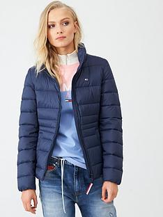 tommy-jeans-modern-down-jacket-black