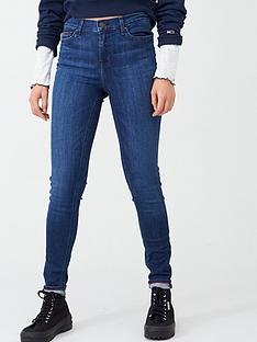 tommy-jeans-nora-mid-rise-skinny-jeans-dark-blue