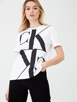 calvin-klein-jeans-monogram-straight-fit-t-shirt-bright-white