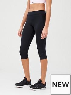 reebok-workout-ready-capri-tight