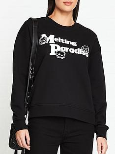 mcq-alexander-mcqueen-slogan-monster-sweatshirt-black
