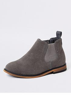 river-island-mini-smart-chelsea-boot
