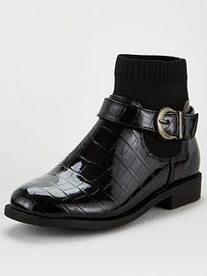 v-by-very-chelsea-boot