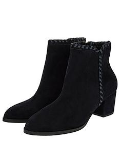 monsoon-iris-interlace-suede-ankle-boot-navy