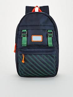 v-by-very-older-boys-back-pack-navy
