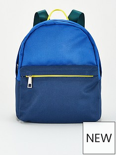 v-by-very-younger-boys-back-pack-blue