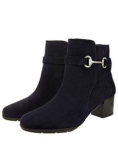 monsoon-callie-suede-comfort-ankle-boot-navy