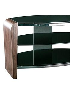 alphason-francium-800mm-tv-stand