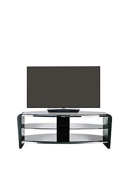 Alphason Francium 1100Mm Tv Stand
