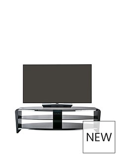 Alphason Francium 1400mm TV Stand