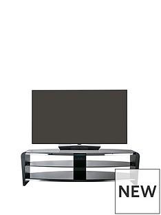 Alphason Francium 1400mm TV Stand