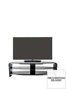 alphason-francium-1400mm-tv-stand