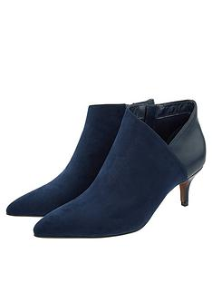 monsoon-monsoon-cristina-pu-assymetric-ankle-boot