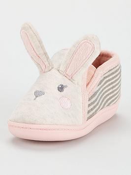 v-by-very-younger-girls-rabbitnbspslipper-pink