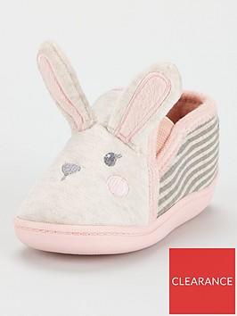 v-by-very-younger-girls-rabbitnbspslipper-pink