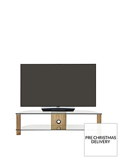 alphason-century-stand-150-cm-tv-stand-fits-up-to-62-inch-tv