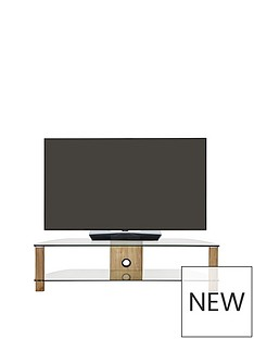 Alphason Century Stand 1500mm TV Stand