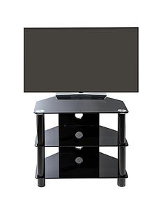 alphason-essentials-60-cm-tv-stand-fits-up-to-26-inch-tv