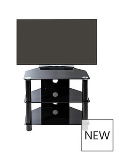 Alphason Essentials 60 cm TV Stand